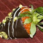 fruit-strawberry-with-chocolate